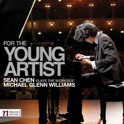 Download News - 2014/3 [AL][BW] Classical Music Reviews - MusicWeb