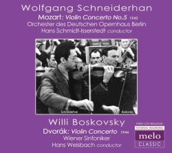 Historical Recording (CD) I am Playing
