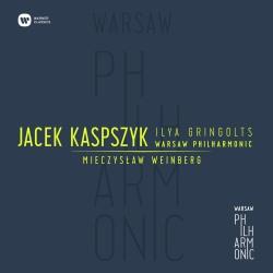 Mieczysław Weinberg Compositeur