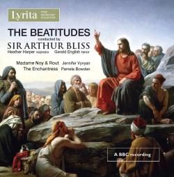 Bliss_beatitudes_REAM1115.jpg