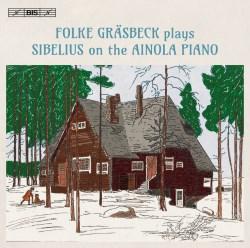 Playlist (118) - Page 2 Sibelius_piano_BIS2132