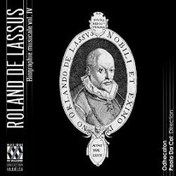 Jan Lassus