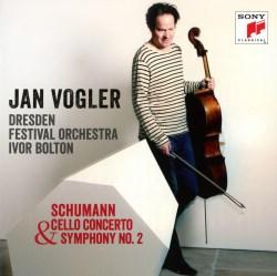 Schumann : les enregistrements sur instruments d'époque Schumann_CC_88985372122
