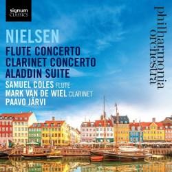 Nielsen_concertos_SIGCD477.jpg