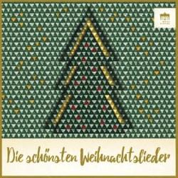 Weihnachtslieder International.Die Schonsten Weihnachtslieder Berlin Classics 0301171bc Rw
