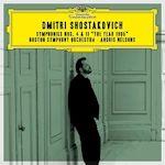BRAHMS - Works for Solo Piano Vol. 2 Chandos CHAN10757 [JQ] : Classical Music Reviews - June 2013 MusicWeb-International