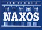 Naxos Classical