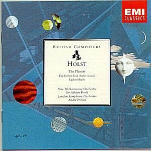 Sir Adrian Boult - London Philharmonic Choir and Orchestra - Handel's Messiah