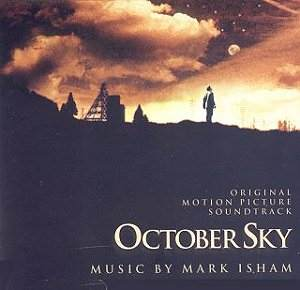 october sky film essay Essays - largest database of quality sample essays and research papers on october sky.