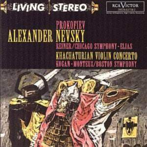 http://www.musicweb-international.com/film/2001/Jan01/Alexander_Nevsky.jpg