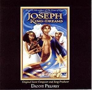 joseph king of dreams movie review