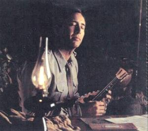 http://www.musicweb-international.com/film/2001/June01/Mandolin.jpg