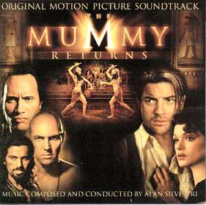 http://www.musicweb-international.com/film/2001/June01/MummyReturns.jpg