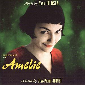 "The image ""http://www.musicweb-international.com/film/2001/Nov01/Amelie.jpg"" cannot be displayed, because it contains errors."