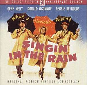http://www.musicweb-international.com/film/2002/Dec02/singing_in_the_rain.jpg