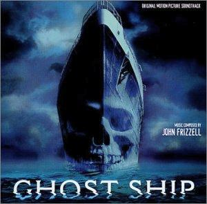 http://www.musicweb-international.com/film/2003/Jan03/ghost_ship.jpg