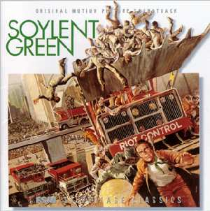 http://www.musicweb-international.com/film/2003/Jul03/soylent_green.jpg