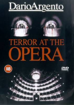 http://www.musicweb-international.com/film/2003/Jun03/terror_at_the_opera.jpg