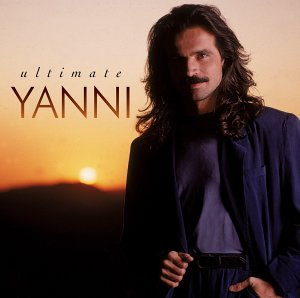 "The image ""http://www.musicweb-international.com/film/2003/Mar03/ultimate_yanni.jpg"" cannot be displayed, because it contains errors."