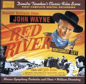 http://www.musicweb-international.com/film/2003/May03/red_river.jpg