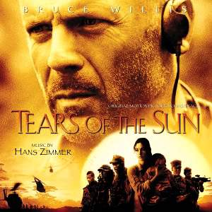 http://www.musicweb-international.com/film/2003/May03/tears_of_the_sun.jpg