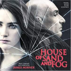 House of Sand and Fog 2003 DvDrip[Eng]-aXXo