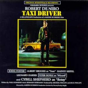 http://www.musicweb-international.com/film/2004/Mar04/taxi_driver.jpg