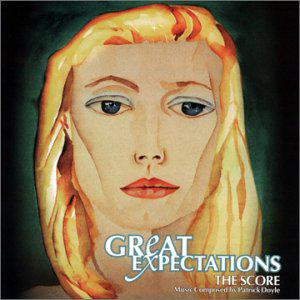 Great Expectations Music