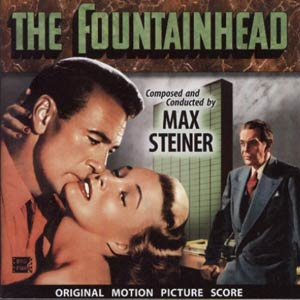 thesis in the fountainhead The fountainhead idolizes strength, austerity, and determination above all else, and violence progresses naturally from these virtues the novel frowns upon pity and compassion and advocates.