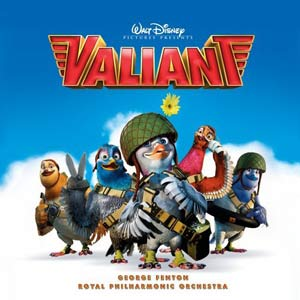 http://www.musicweb-international.com/film/2006/feb06/valiant_gf.jpg