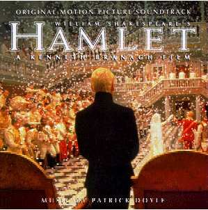 http://www.musicweb-international.com/film/nov99/hamlet.jpg