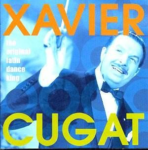 http://www.musicweb-international.com/jazz/2002/Aug02/Xavier_Cugat.jpg