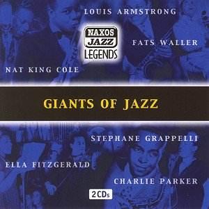 Art Blakey - Dizzy Gillespie A Night At Birdland