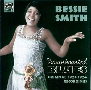 external image Bessie_Smith_8120660.jpg