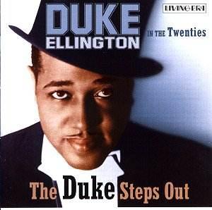 Duke elington