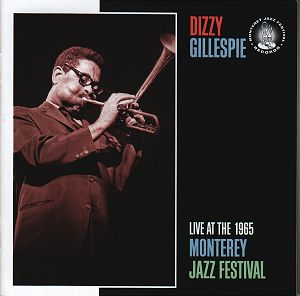 an introduction to the analysis of dizzy gillespie and his jazz music Christopher washburne 411 what is latin jazz it was not until the mid-1940s, with the innovative work of dizzy gillespie, chano pozo, mario bauza, machito, stan kenton, and george.