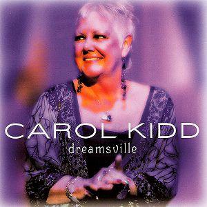 Carol_Kidd_AKD325.jpg