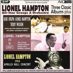 barney kessel jazz classics
