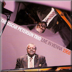 19403814 moreover 7106323 also Page 10 in addition Kat Edmonson also Boutique Frame Eur. on oscar peterson summer samba