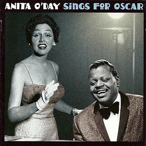 http://www.musicweb-international.com/jazz/2010/Anita_ODay_PWR27231.jpg