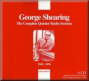 George_Shearing_NUA09.jpg
