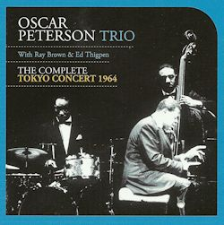 Oscar Peterson Trio Ljubljana 1964 also F5gWPmwDDME likewise 4112010477 furthermore  also Fsp Music Club Vol 2 Stuff With Mostly. on oscar peterson fly me to the moon