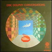 CD_EricDolphy_Conversations_FM.jpg